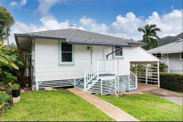 2673-A Liliha Street, Honolulu, HI 96817