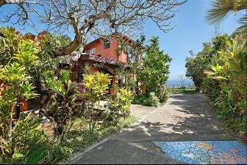 47-849 Kamehameha Highway, Kaneohe, HI 96744