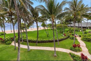 4 of bedrooms 3 of bathrooms Luxury Listing in North Shore