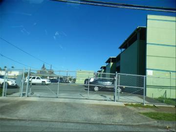 1118 Pua Lane, 207, Honolulu, HI 96817