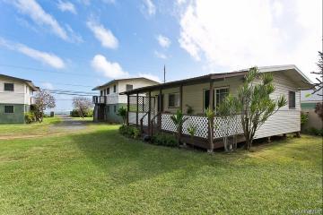 53-910 A Kamehameha Highway, Hauula, HI 96717