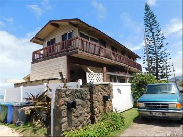54-061 Kamehameha Highway, Hauula, HI 96717