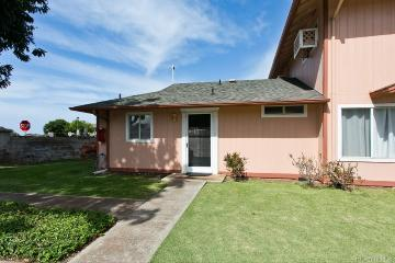 Upcoming 1 of bedrooms 1 of bathrooms Open house in Ewa Plain on 3/7 @ 2:00PM-5:00PM listed at $330,000