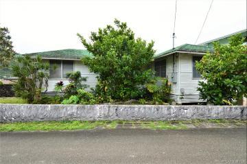 2717 Napuaa Place, Honolulu, HI 96822