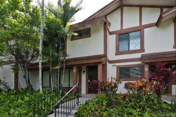 Upcoming 3 of bedrooms 2.5 of bathrooms Open house in Pearl City on 3/7 @ 2:00PM-5:00PM listed at $675,000