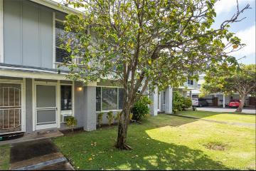 1080 Awawamalu Street, D, Honolulu, HI 96825