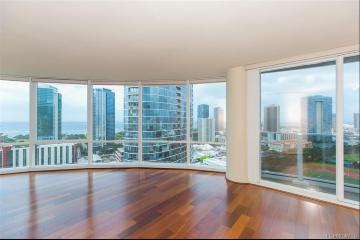 Upcoming 3 of bedrooms 2 of bathrooms Open house in Metro Honolulu on 3/7 @ 2:00PM-5:00PM listed at $923,100