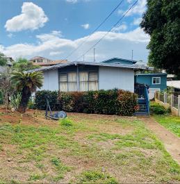 1189 Manuwa Drive, Honolulu, HI 96818