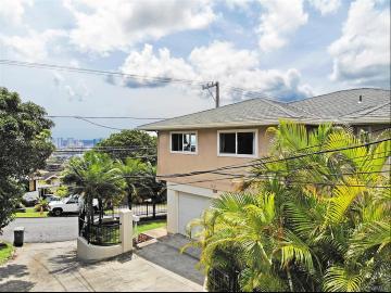 1025 Alewa Drive, 1, Honolulu, HI 96817