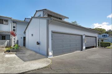 47-005 Hui Iwa Place, 54B, Kaneohe, HI 96744