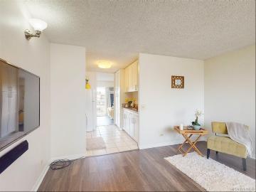 1516 Ward Avenue, 408, Honolulu, HI 96822