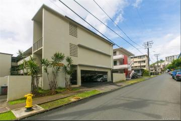 1145 Davenport Street, 202, Honolulu, HI 96822