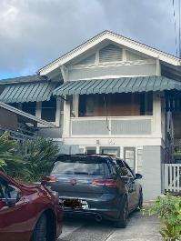 1412 Kealia Drive, Honolulu, HI 96817