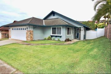 New Single Family Home for sale in Makakilo, $920,000