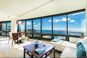 New Condo for sale in Metro Honolulu, $1,698,000