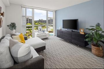 New Condo for sale in Hawaii Kai, $730,000
