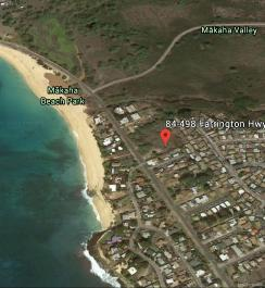 New Vacant Land for sale in Leeward, $1,400,000