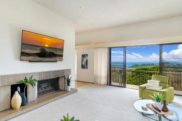 4557 Sierra Drive, Honolulu, HI 96816