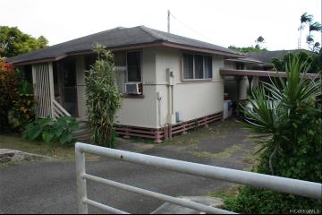 5889 Kalanianaole Highway, Honolulu, HI 96821