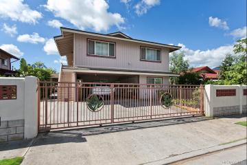 94-232 Moena Place, Waipahu, HI 96797
