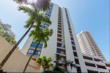 55 Judd Street, 908, Honolulu, HI 96817