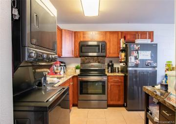 950 Lehua Avenue, 704, Pearl City, HI 96782
