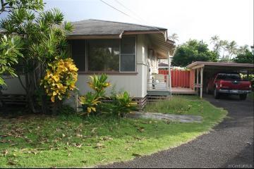 5897 Kalanianaole Highway, Honolulu, HI 96821