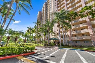 3054 Ala Poha Place, 411, Honolulu, HI 96818