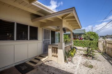 94-460 Pilimai Street, Waipahu, HI 96797