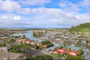6750 Hawaii Kai Drive, 1307, Honolulu, HI 96825
