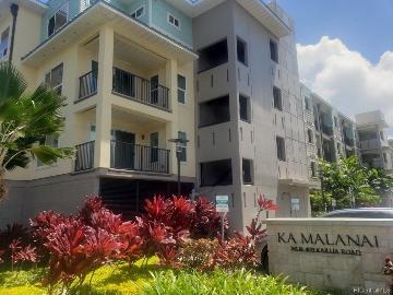 361 Kailua Road, 8307, Kailua, HI 96734