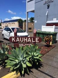99-060 Kauhale Street, 201, Aiea, HI 96701