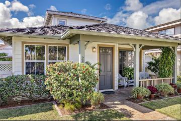 520 Lunalilo Home Road, 248, Honolulu, HI 96825
