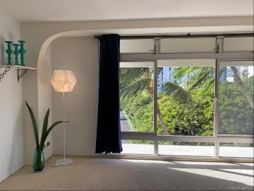 1511 Nuuanu Avenue, 530, Honolulu, HI 96817