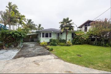 321 Hualani Street, Kailua, HI 96734