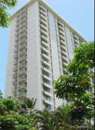 1519 Nuuanu Avenue, 1642, Honolulu, HI 96817