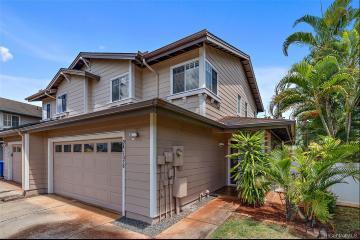 94-1078 Kanawao Street, Waipahu, HI 96797