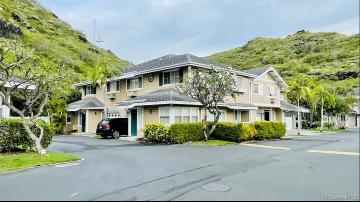7170 Hawaii Kai Drive, 176, Honolulu, HI 96825