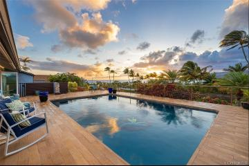 201 Poipu Drive, Honolulu, HI 96825