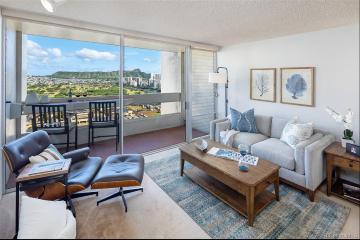 555 University Avenue, 2805, Honolulu, HI 96826
