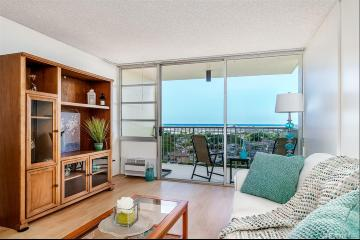 3161 Ala Ilima Street, 1806, Honolulu, HI 96818