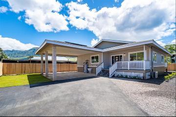 84-632 Farrington Highway, Waianae, HI 96792