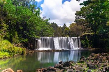 Kahiliholo Rd, Kilauea, HI 96754