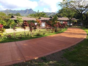 6213 Kahiliholo Rd, Unit, A, Kilauea, HI 96754