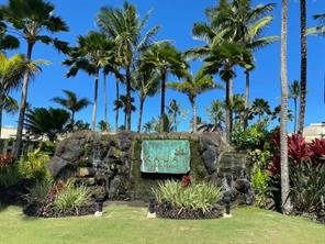 4331 Kauai Beach Dr, 3212, Lihue, HI 96766