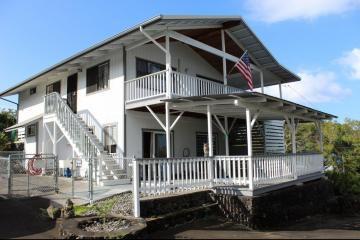 74-4975 Kealakaa St, 2, Kailua-Kona, HI 96740