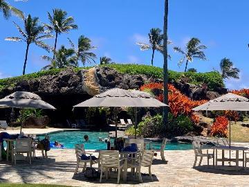 4331 Kauai Beach Dr, 1128, Lihue, HI 96766