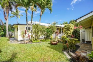 4378 Hookui Rd, Kilauea, HI 96754