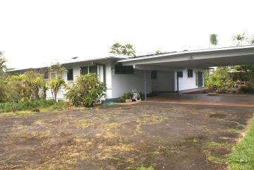 999 Komohana St, Hilo, HI 96720
