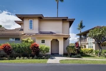 69-555 Waikoloa Beach Dr, 1206, Waikoloa, HI 96743